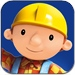 Bob the Builder's Playtime Fun!