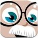 学习1000个英语单词 iPad
