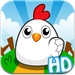 Chicken Escape HD