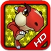 Dragon Jump HD