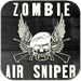 Zombie Air Sniper