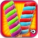 iMake Ice Pops - Popsicle Maker by Cubic Frog Apps