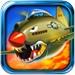 Ace Wings:Online HD