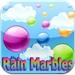 Rain Marbles