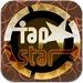 iTapStar