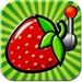 Fruit Salad ™ Match 3 Slots Machine