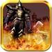 Fantasy War - Defend Your Honor