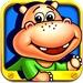 学英文拼图游戏