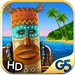 The Island: Castaway™ HD (Full)