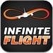 无限模拟飞行