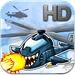 Crazy Choppers HD