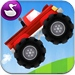 More Trucks HD - by Duck Duck Moose