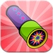 Kaleidoscope Drawing Pad (Ads Free)