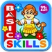 Abby Monkey® Basic Skills: Preschool and Kindergar