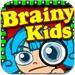 儿童全脑开发 ( Roxy 学习系列 )