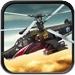 Black Shark HD - Flight Simulator for iPad
