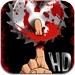 切手指 HD
