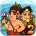 岛屿部落2 HD