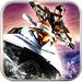 Jet Ski Madness 3D ( 免费 JETSKI 赛车 游戏 )
