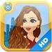 Los Angeles Movie Star Prep HD