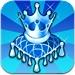 王权:北部扩张