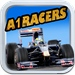 A1 Racers (Ads Free)