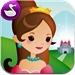 Princess Fairy Tale Maker - by Duck Duck Moose