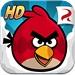 愤怒的小鸟HD