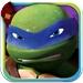 忍者神龟:屋顶狂奔