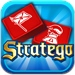 STRATEGO - Official strategy board game