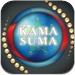 KamaSuma HD
