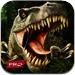 猎杀恐龙 专业版
