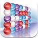 Clickomania for iPad
