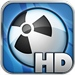 原子球 HD