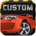 定制 设计 汽车 制造 速度快 热 赛车手 - Full Version