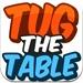 放开那张桌子