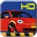 驾考模拟 3D HD