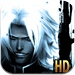 CHAOS RINGS for iPad