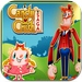 Cheats for Candy Crush Saga 2.0! - Cheats, Tricks,