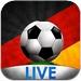Bundesliga Live 13/14