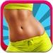 AB锻炼女性PRO - 减肥操