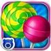 Lollipop Maker!