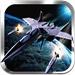 太空战机:极乐空间