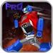Mega Machine Run -A Transformer Edition  PRO