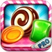 Action Candy Shift HD Pro