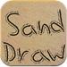 Sand Draw Lite