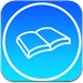 iOS 7 指南