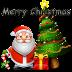 圣诞节-动态壁纸
