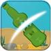 Fishing Fun Game