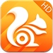 UC浏览器HD(极速版)